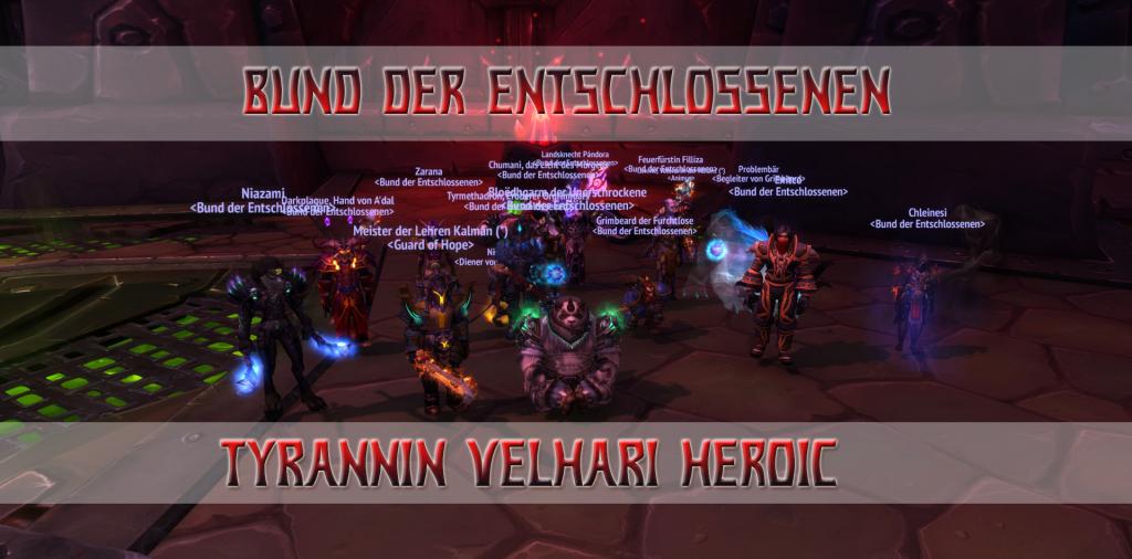 Tyrannin_Velhari_Heroic