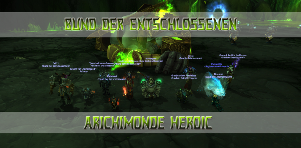 Archimonde_Heroic